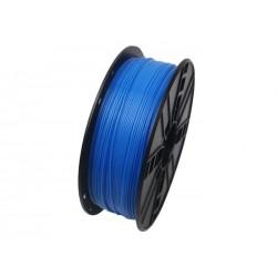 GEMBIRD Tisková struna (filament) ABS, 1,75mm, 1kg, fluorescentní,...