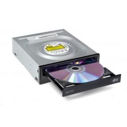 HITACHI LG - interní mechanika DVD-W/CD-RW/DVD±R/±RW/RAM/M-DISC...