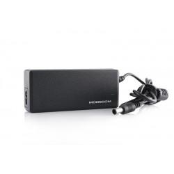 Modecom MC-1D70SO [6,5 x 4,3mm - 16V]pre notebooky SONY/FUJITSU 70W ZL-MC-1D70SO