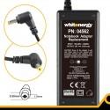 Whitenergy napájecí zdroj 19V/3.42A 65W konektor 5.5x1.7mm Acer 04562