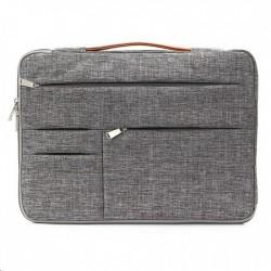 Umax Laptop Bag 12 UMM120C12