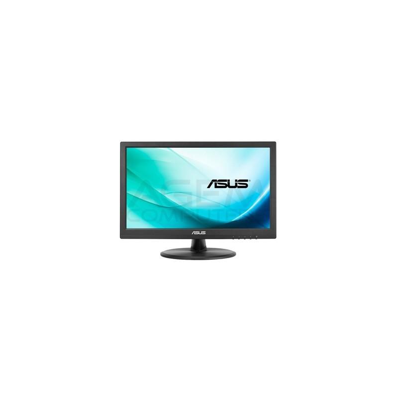 "MONITOR LCD ASUS 15,6"" VT168N 90LM02G1-B01170"