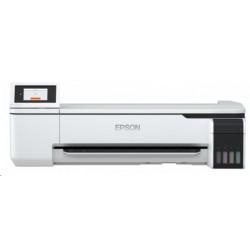 EPSON tiskárna ink SureColor SC-T3100x 220V , 4ink, 2400x1200 dpi,...