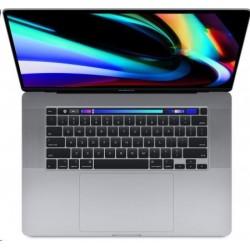Apple MacBook Pro 16 Touch Bar/8-core i9 2.3GHz/16GB/1TB SSD/Radeon...
