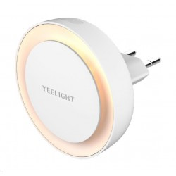 Yeelight Plug-in Sensor Nightlight YLYD111