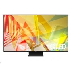 "SAMSUNG QE55Q90T 55"" QLED 4K TV SÉRIE (2020) 3840×2160 QE55Q90TATXXH"
