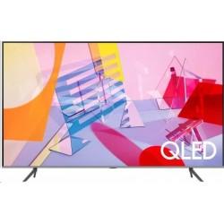 "SAMSUNG QE50Q64T  50"" QLED 4K TV Série Q64T (2020) 3840x2140..."