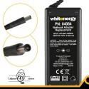 Whitenergy napájecí zdroj 19.5V/3.34A 65W konektor 7.4x5.0mm + pin 04084