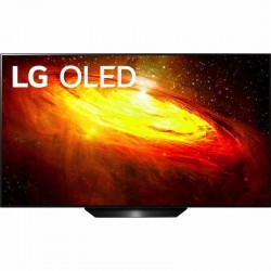 """LG OLED65BX 65"""" LG OLED TV, webOS Smart TV"""