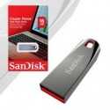 SanDisk USB Cruzer Force 16GB SDCZ71-016G-B35
