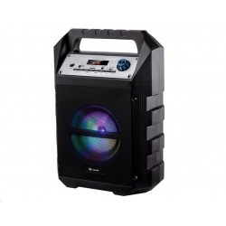 TRACER repro Poweraudio Boogie V2 TWS Bluetooth v5.0 TRAGLO46610