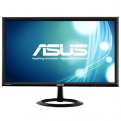 "MONITOR LCD ASUS 22"" VX228H 90LM00L0-B01670"