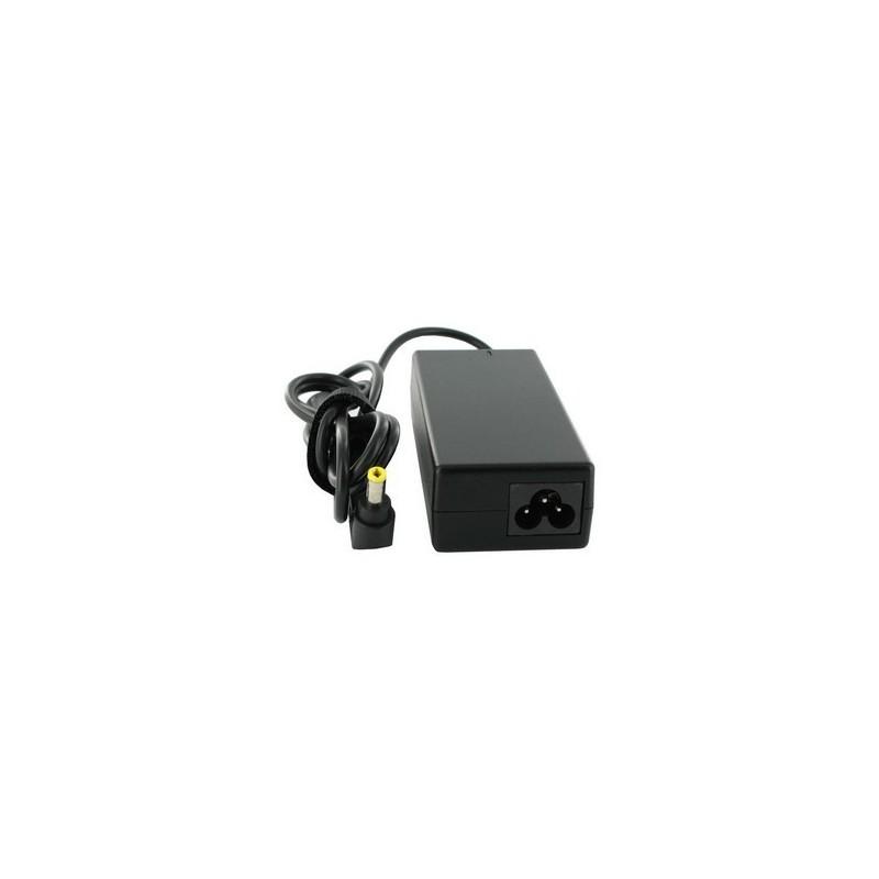 Whitenergy napájecí zdroj k LCD 12V/5A 60W konektor 5.5 x 2.5mm 05866
