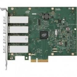 Adaptér pro síťovou kartu pro jehl. tisk ML 41139810