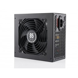 Zdroj MODECOM MC-400-85 120mm FAN ZAS-MC85-SM-400-ATX-APFC