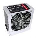 Zdroj MODECOM FEEL 1 420 ATX 2.2 420W 120mm ZAS-FEEL1-SW-420-ATX-PFC