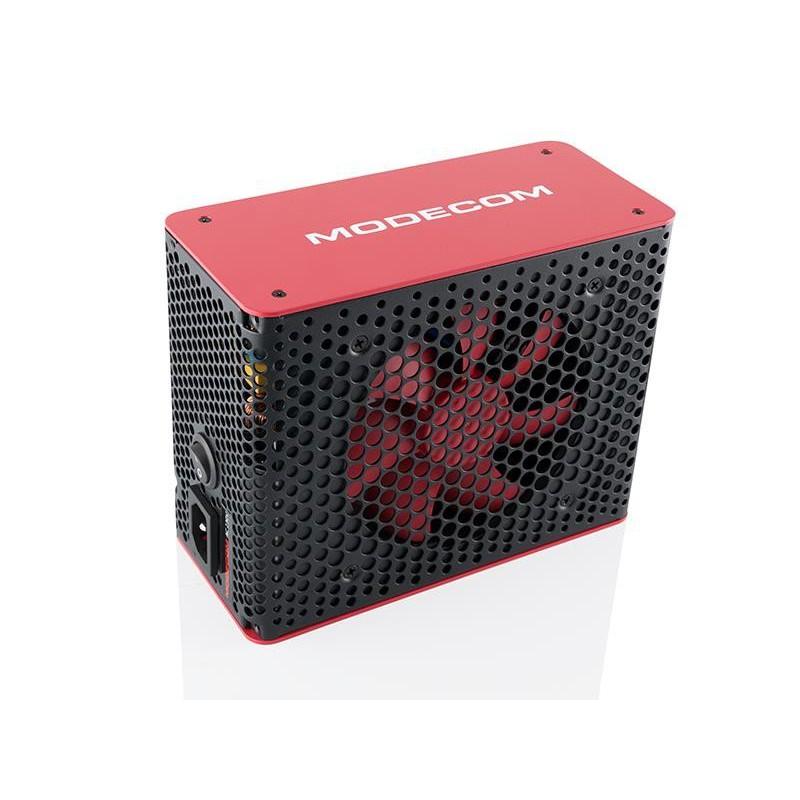 Modecom Volcano 750W ZAS-MC85-SM-750-ATX-VOLCANO