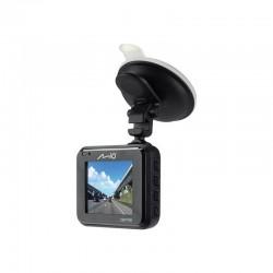 "MIO Kamera do auta MiVue C330, LCD 2,0"" 5415N5300011"
