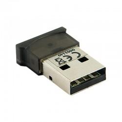 4World Bluetooth 2.0+EDR2.1 USB adapter 03476