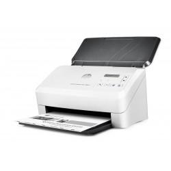 HP ScanJet Enterprise Flow 7000 s3 L2757A#B19