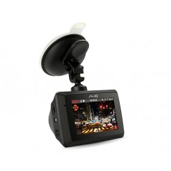"""MIO Kamera do auta MiVue 788 GPS,WiFi, LCD 2.7"""" 5415N5680007"""