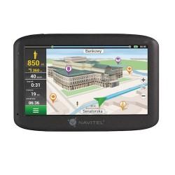 Navitel GPS navigace F150 GPSNAVIF150