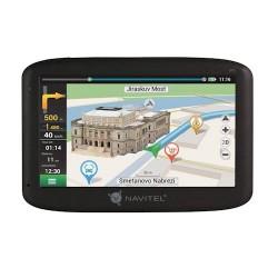 Navitel GPS navigace MS400 GPSNAVIMS400
