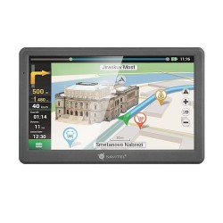 Navitel GPS navigace E700 GPSNAVIE700