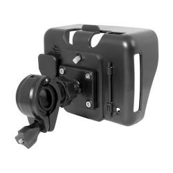 Navitel držák pro GPS navigaci G550 HOLNAVIG550