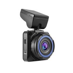 Navitel kamera do auta R600 CAMNAVIMR600