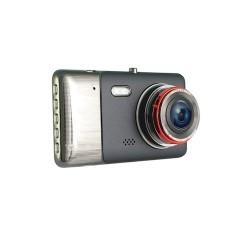 Navitel kamera do auta R800 CAMNAVIR800