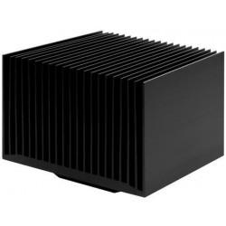 ARCTIC Alpine AM4 Passive - Silent CPU Cooler ACALP00022A