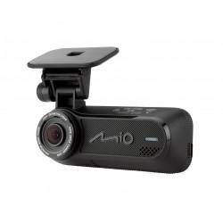 Kamera do auta Mio MiVue J85 WIFI 2.5K QHD 5415N6060002