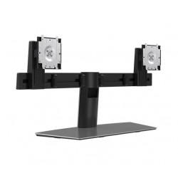Stojan pro dva monitory Dell – MDS19 DELL-MDS19