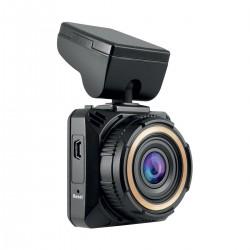 Navitel kamera do auta R600 Quad HD CAMNAVIMR600QHD