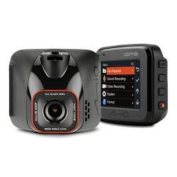 "Kamera do auta MIO MiVue C570, LCD 2"" 5415N6090018"