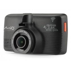 """Kamera do auta MIO MiVue 798 WiFi 2.5K QHD, 2,7"""" LCD 5415N5480025"""