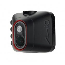 "Kamera do auta MIO MiVue C312, LCD 2,0"" 442N59800013"
