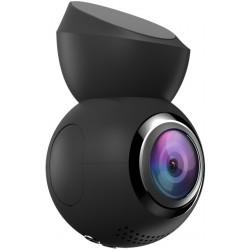 Záznamová kamera do auta Navitel R1050 CAMNAVIR1050