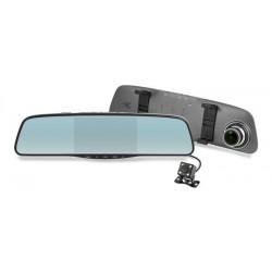 Záznamová kamera do auta Navitel MR250 NV CAMNAVIMR250NV