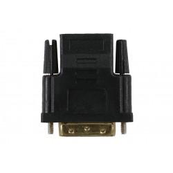 EVOLVEO DVI - HDMI adaptér EV-DVI-HDMI