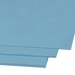 ARCTIC Thermal Pad 120x20mm t: 1.0mm ACTPD00010A
