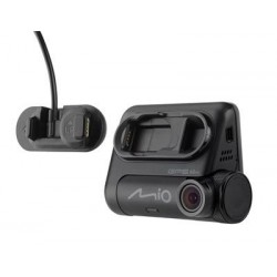 "Kamera do auta MIO MiVue M826, LCD 2,7"" 5415N6310007"