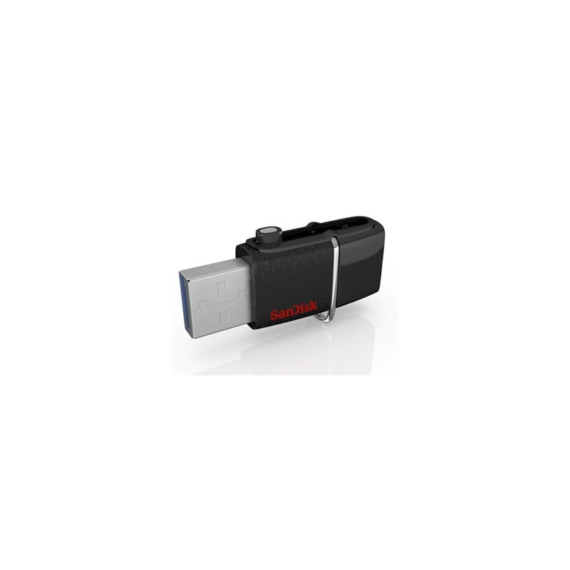 SANDISK Ultra ANDROID Dual 16GB SDDD2-016G-GAM46