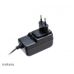 AKASA - 15W USB Type-C power adapter AK-PK15-02CM