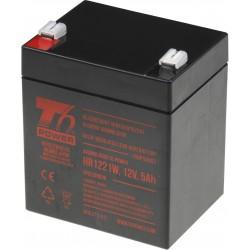 T6 Power RBC30, RBC29, RBC46 - battery KIT T6APC0013