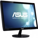"MONITOR LCD ASUS 19"" VS197DE 5ms 90LMF1001T02201C-"