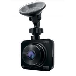 Záznamová kamera do auta Navitel R300 CAMNAVIR300