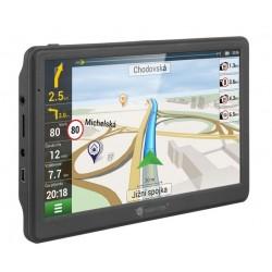 Navigace do auta Navitel MS700 GPSNAVIMS700
