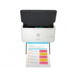 HP ScanJet Pro 2000 s2 6FW06A#B19